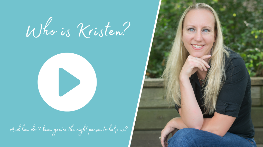 Kristen Westcott
