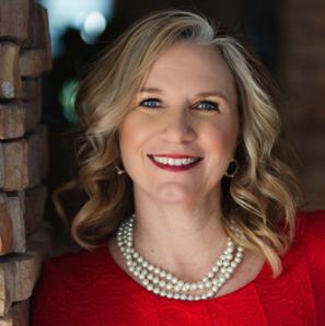 Karen Pattock Testimonial